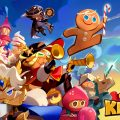 Free Cookie Run: Kingdom Hack and Cheat Software for Android and iOS No Survey
