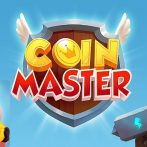Free Coin Master Hack and Cheat Software for Android and iOS No Survey