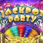 Free Jackpot Party Casino Hack and Cheat Software for Android and iOS No Survey