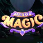 Free Merge Magic Hack and Cheat Software for Android and iOS No Survey