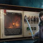 Free The Lord of the Rings: War Hack and Cheat Software for Android and iOS No Survey