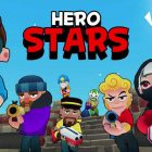 Free HeroStars Hack and Cheat Software for Android and iOS No Survey