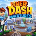 Free Diner Dash Adventures Hack and Cheat Software for Android and iOS No Survey