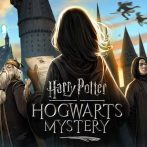 Free Harry Potter Hogwarts Mystery Hack and Cheat Software for Android and iOS No Survey