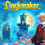 Free Clockmaker Hack and Cheat Software for Android and iOS No Survey