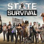 Free State Of Survival Zombie War Hack and Cheat Software for Android and iOS No Survey