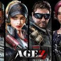 Free Age Of Z Hack and Cheat Software for Android and iOS No Survey