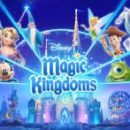 Free Disney Magic Kingdoms Hack and Cheat Software for Android and iOS No Survey