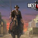 Free West Game Hack and Cheat Software for Android and iOS No Survey