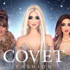 Free Covet Fashion Hack and Cheat Software for Android and iOS No Survey