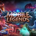 Free Mobile Legends Hack and Cheat Software for Android and iOS No Survey