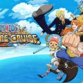 Free One Piece Treasure Cruise Hack and Cheat Software for Android and iOS No Survey