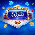 Free Scatter Slots Hack and Cheat Software for Android and iOS No Survey