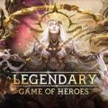 Free Legendary Game Of Heroes Hack and Cheat Software for Android and iOS No Survey