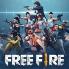 Free Download Free Fire Hack and Cheat Software for Android and iOS No Survey