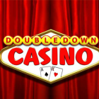 Free DoubleDown Casino Hack and Cheat Software for Android and iOS No Survey