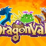 Free DragonVale Hack and Cheat Software for Android and iOS No Survey