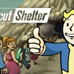 Free Fallout Shelter Hack and Cheat Software for Android and iOS No Survey