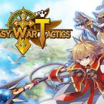 Free Fantasy War Tactics Hack and Cheat Software for Android and iOS No Survey