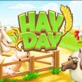 Free Hay Day Hack and Cheat Software for Android and iOS No Survey