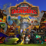 Free School of Dragons Hack and Cheat Software for Android and iOS No Survey