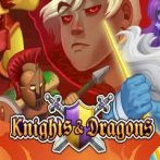 Free Knights and Dragons Hack and Cheat Software for Android and iOS No Survey