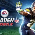 Free Madden NFL Mobile Hack and Cheat Software for Android and iOS No Survey