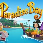 Free Paradise Bay Hack and Cheat Software for Android and iOS No Survey