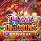 Free Puzzle and Dragons Hack and Cheat Software for Android and iOS No Survey