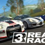 Free Real Racing 3 Hack and Cheat Software for Android and iOS No Survey