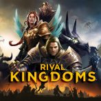 Free Rival Kingdoms Hack and Cheat Software for Android and iOS No Survey