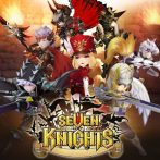 Free Seven Knights Hack and Cheat Software for Android and iOS No Survey