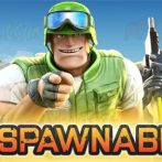 Free Respawnables Hack and Cheat Software for Android and iOS No Survey
