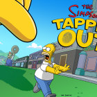 Free The Simpsons Tapped Out Hack and Cheat Software for Android and iOS No Survey