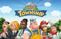 Free Township Hack and Cheat Software for Android and iOS No Survey
