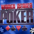 Free World Series of Poker Hack and Cheat Software for Android and iOS No Survey